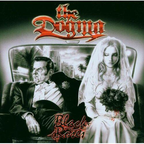 the Dogma - Black Roses - Preis vom 09.06.2021 04:47:15 h