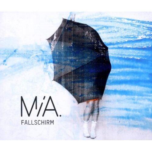Mia. - Fallschirm (2-Track) - Preis vom 12.06.2021 04:48:00 h