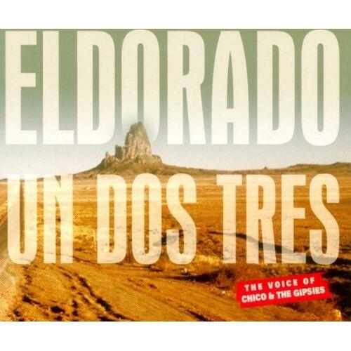 Eldorado - Un Dos Tres - Preis vom 13.06.2021 04:45:58 h