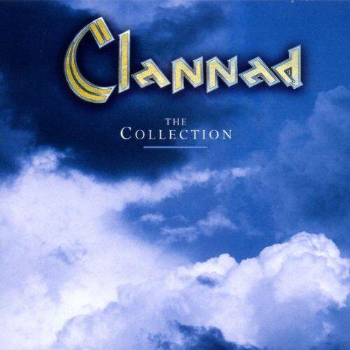 Clannad - The Very Best of Clannad - Preis vom 19.06.2021 04:48:54 h