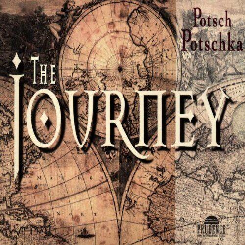 Potsch Potschka - The Journey - Preis vom 17.06.2021 04:48:08 h