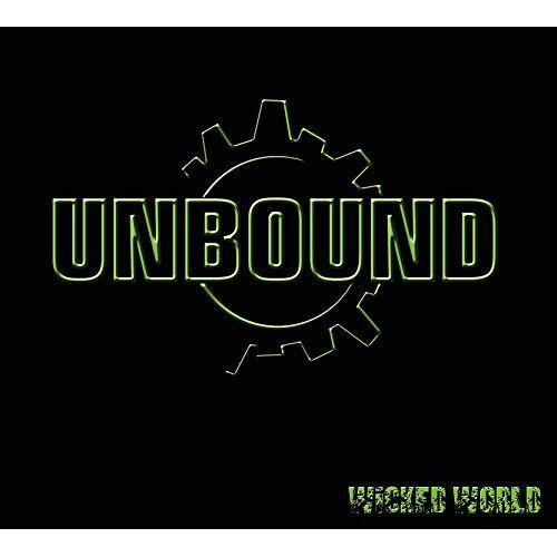 Unbound - Wicked World - Preis vom 15.06.2021 04:47:52 h