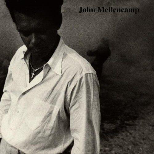 John Mellencamp - John Mellencamp [HDCD] - Preis vom 18.06.2021 04:47:54 h