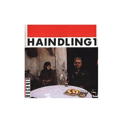 Haindling - Haindling 1 - Preis vom 21.06.2021 04:48:19 h