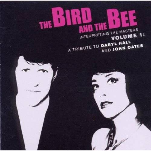 the Bird and the Bee - Interpreting the Masters Vol.1 - Preis vom 26.07.2021 04:48:14 h