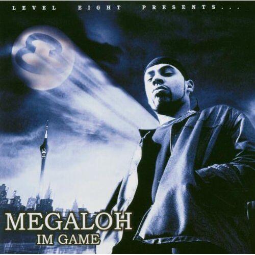 Megaloh - Im Game - Preis vom 11.06.2021 04:46:58 h