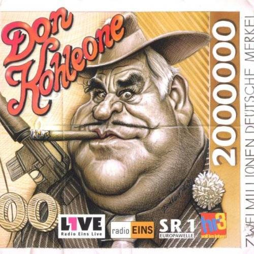 Don Kohleone - Preis vom 11.06.2021 04:46:58 h