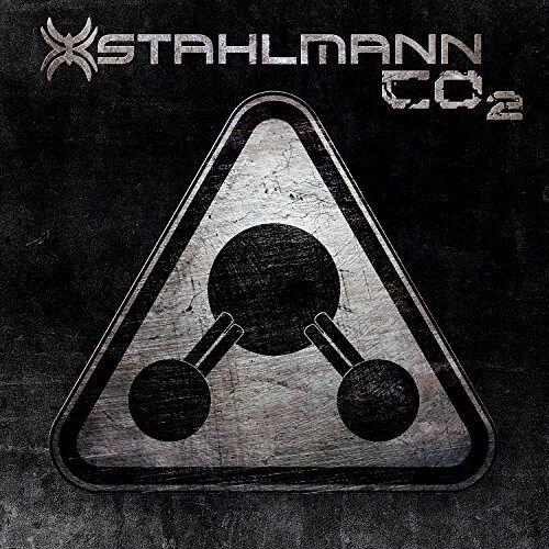 Stahlmann - Co2 (Ltd Digipak) - Preis vom 16.06.2021 04:47:02 h