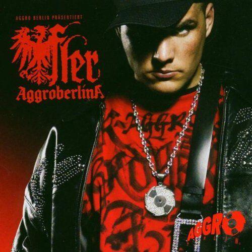 Fler - Aggroberlina - Preis vom 11.06.2021 04:46:58 h