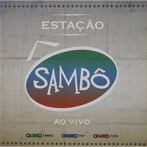 Sambo - Estacao Sambo - Preis vom 20.06.2021 04:47:58 h