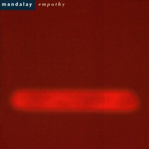Mandalay - Empathy - Preis vom 22.06.2021 04:48:15 h