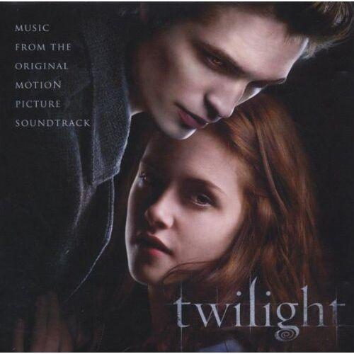 Ost - Twilight - Bis(s) zum Morgengrauen (inkl. Poster) - Preis vom 09.06.2021 04:47:15 h