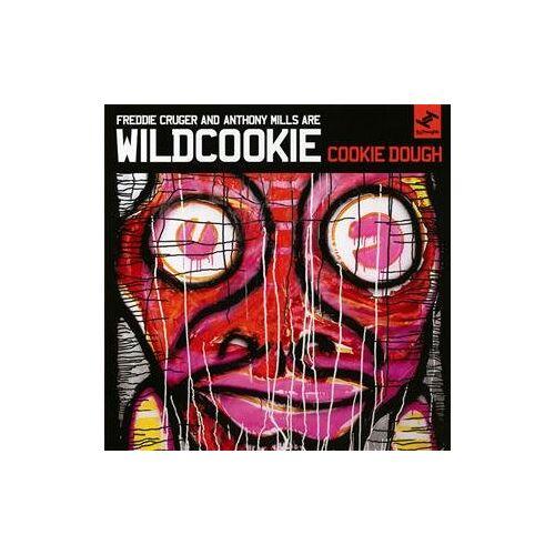 Wildcookie - Cookie Dough - Preis vom 09.06.2021 04:47:15 h