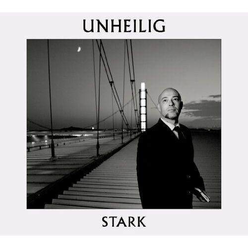 Unheilig - Stark - Preis vom 16.06.2021 04:47:02 h