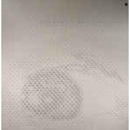 Johannes Heil - Dejavu [Vinyl Single] - Preis vom 15.06.2021 04:47:52 h
