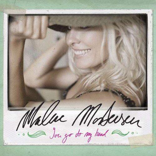 Malene Mortensen - You Go to My Head - Preis vom 19.06.2021 04:48:54 h