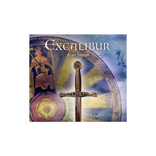 Excalibur - Preis vom 11.06.2021 04:46:58 h