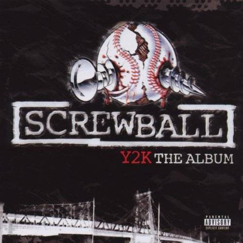 Screwball - Y2k - Preis vom 14.06.2021 04:47:09 h