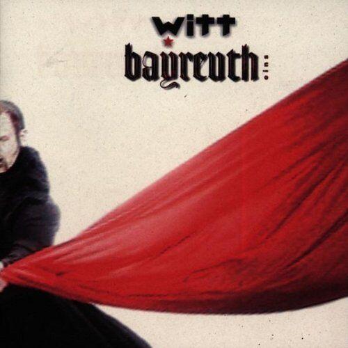 Witt - Bayreuth 1 - Preis vom 22.06.2021 04:48:15 h