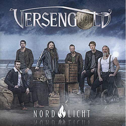 Versengold - Nordlicht - Preis vom 16.10.2021 04:56:05 h
