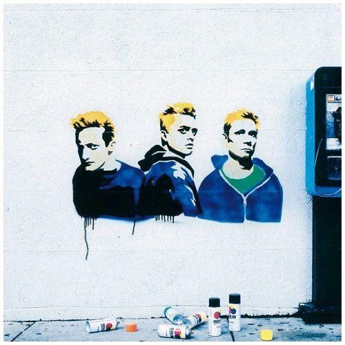 Green Day - Shenanigans - Preis vom 16.06.2021 04:47:02 h