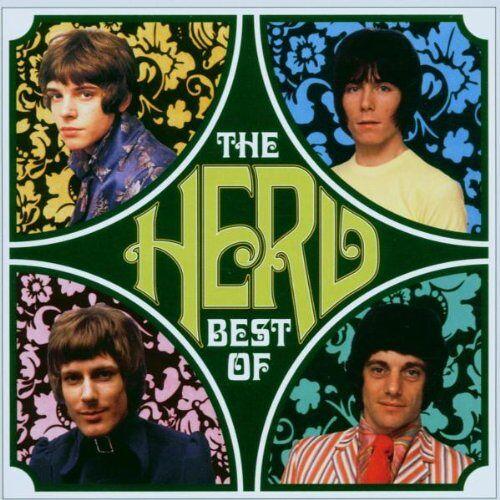 the Herd - Best of the Herd - Preis vom 17.05.2021 04:44:08 h