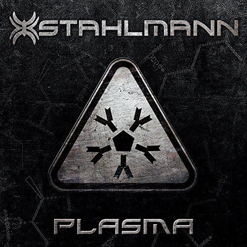 Stahlmann - Plasma - Preis vom 09.06.2021 04:47:15 h