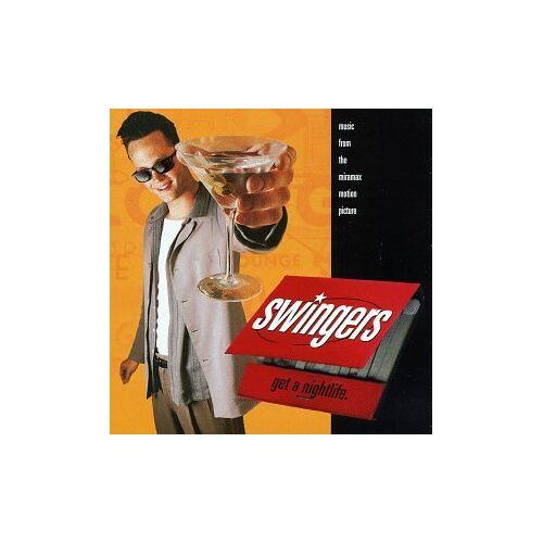 Ost - Swingers - Preis vom 18.06.2021 04:47:54 h