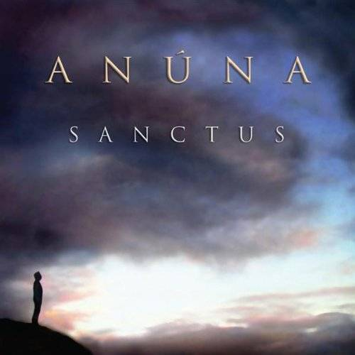 Anuna - Sanctus - Preis vom 16.06.2021 04:47:02 h