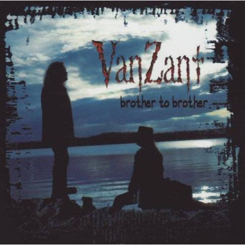 Van Zant - Brother to Brother - Preis vom 21.06.2021 04:48:19 h