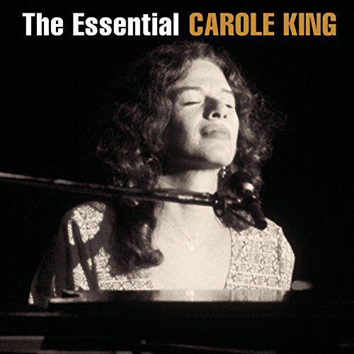 Carole King - Essential Carole King - Preis vom 17.06.2021 04:48:08 h