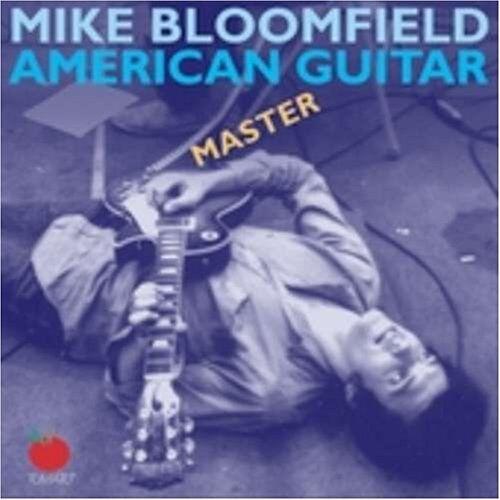 Mike Bloomfield - Wee Wee Hours - Preis vom 17.06.2021 04:48:08 h