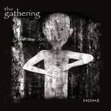the Gathering - Home - Preis vom 22.09.2019 05:53:46 h