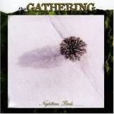 the Gathering - Nighttime Birds - Preis vom 22.09.2019 05:53:46 h
