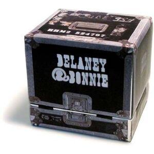 - On Tour With Eric Clapton: Deluxe Edition Box Set - Preis vom 15.05.2021 04:43:31 h