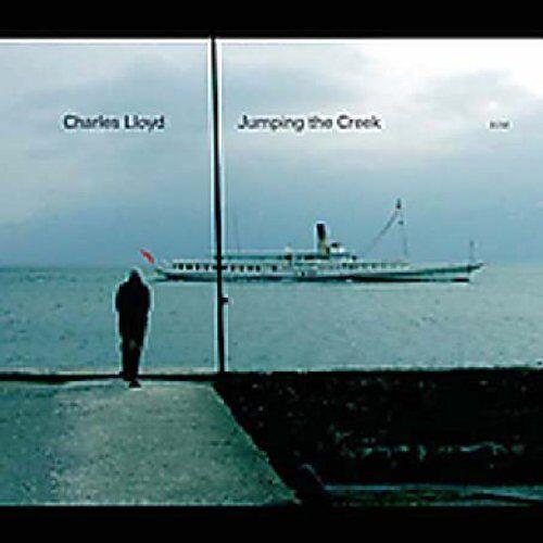 Lloyd Jumping the Creek - Preis vom 22.02.2020 06:00:29 h