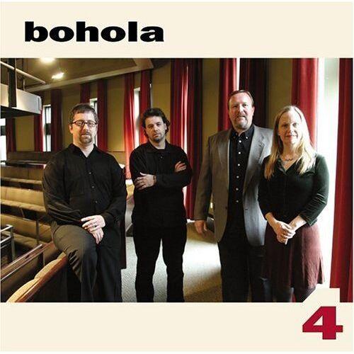 Bohola - Bohola 4 - Preis vom 13.04.2021 04:49:48 h
