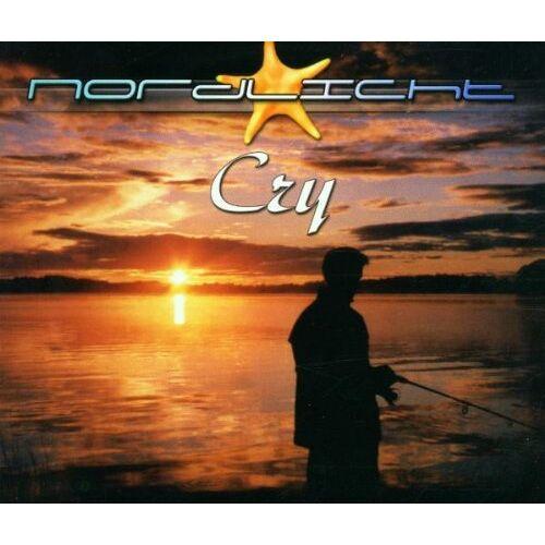 Nordlicht - Cry - Preis vom 21.10.2020 04:49:09 h