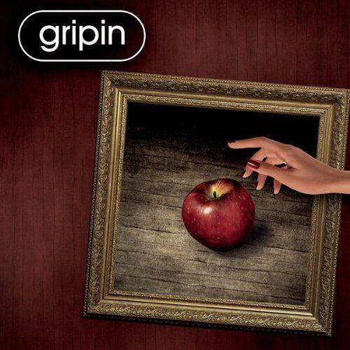 Various - Gripin - Gripin - Turkish Pop Rock Music - Preis vom 15.04.2021 04:51:42 h