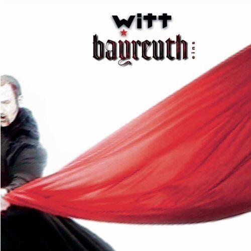 Witt - Bayreuth Eins - Preis vom 14.04.2021 04:53:30 h