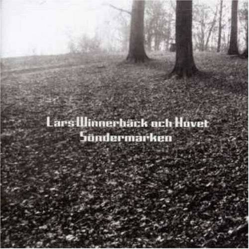 Lars Winnerback - Sondermarken - Preis vom 06.05.2021 04:54:26 h