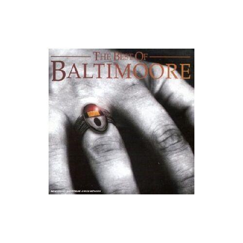Baltimore - Best of - Preis vom 20.10.2020 04:55:35 h
