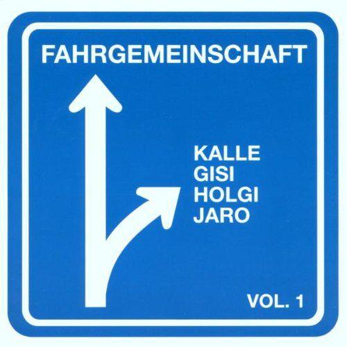 Bulthaup - Fahrgemeinschaft - Preis vom 16.04.2021 04:54:32 h