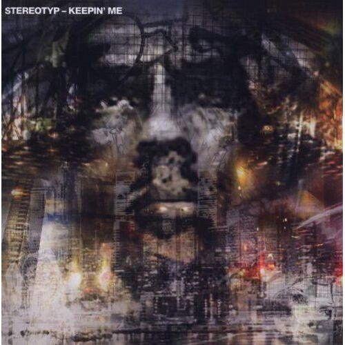 Stereotyp - Keepin' Me - Preis vom 06.05.2021 04:54:26 h