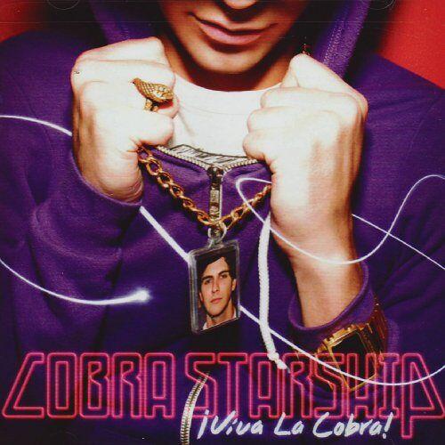 Cobra Vova la Cobra! - Preis vom 21.04.2021 04:48:01 h