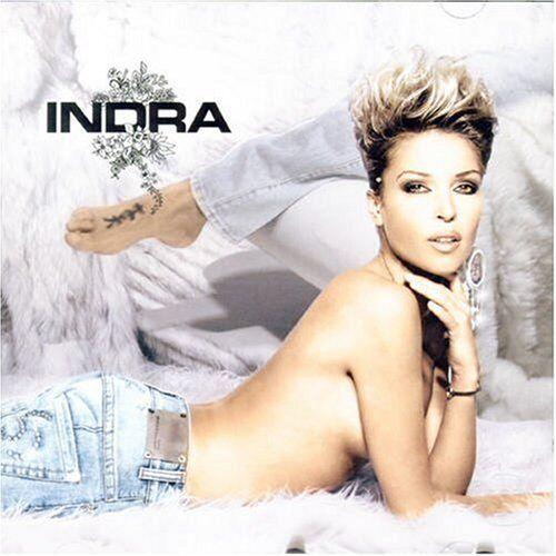 Indra - Preis vom 20.10.2020 04:55:35 h
