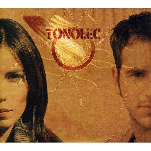Tonolec - Preis vom 18.04.2021 04:52:10 h