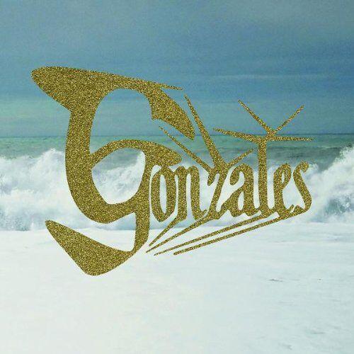 Gonzales - Soft Power - Preis vom 14.05.2021 04:51:20 h