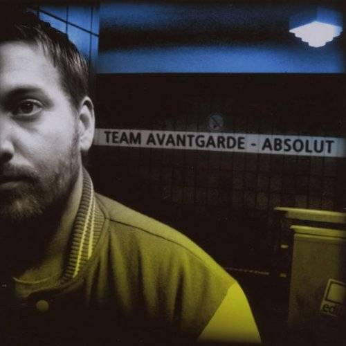 Team Avantgarde - Absolut - Preis vom 05.05.2021 04:54:13 h