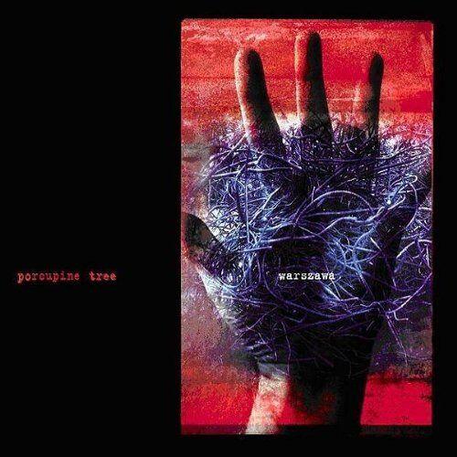 Porcupine Tree - Warszawa - Preis vom 19.10.2020 04:51:53 h